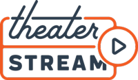 Theater Stream Logo