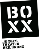 BOXX - Junges Theater Heilbronn