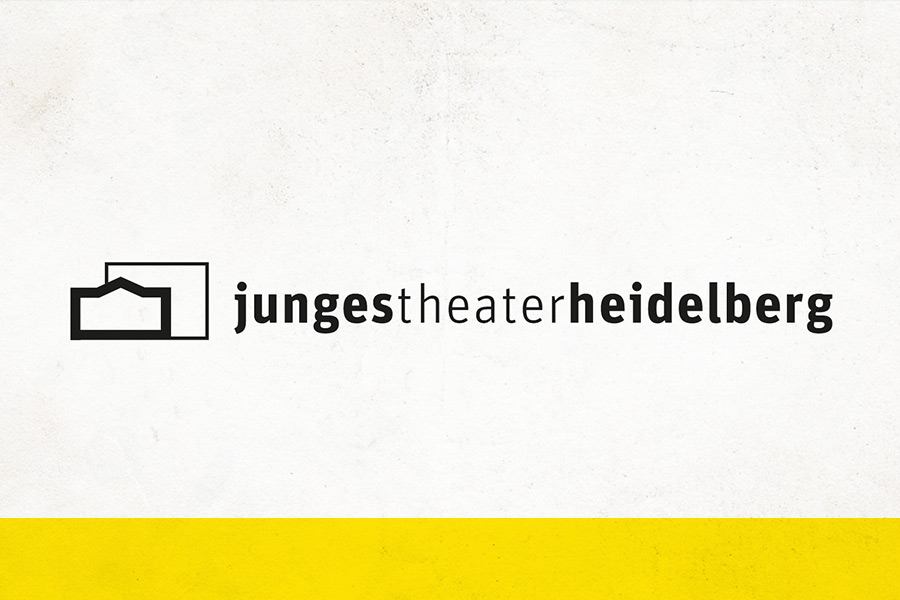 Junges Theater Heidelberg