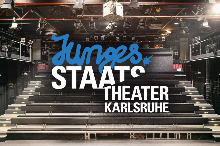 Junges Theater Karlsruhe